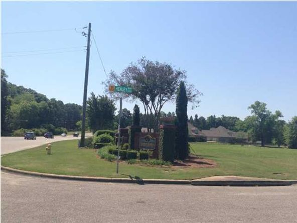 6227 Henley Way, Montgomery, AL 36117 Photo 4
