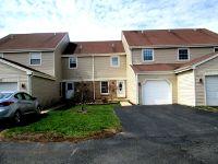 Home for sale: 824 Ridge Avenue, Elk Grove Village, IL 60007