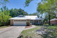 Home for sale: 1207 Georgia, Lynn Haven, FL 32444