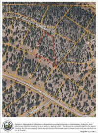 Home for sale: 31595 W. Dulce Ln., Seligman, AZ 86337
