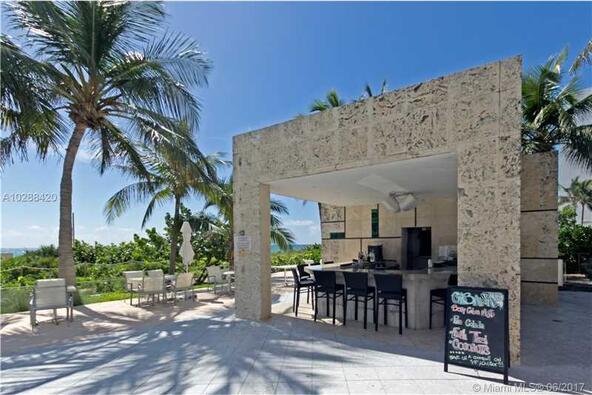 6799 Collins Ave. # 603, Miami Beach, FL 33141 Photo 29