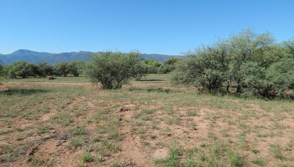 1062 E. Amber Way, Camp Verde, AZ 86322 Photo 4