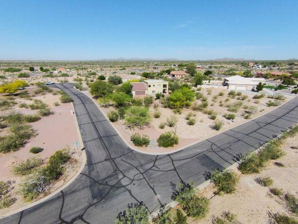 12482 W. Acacia Ln., Casa Grande, AZ 85194 Photo 55