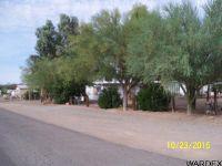 Home for sale: 44111 Winter St., Bouse, AZ 85325