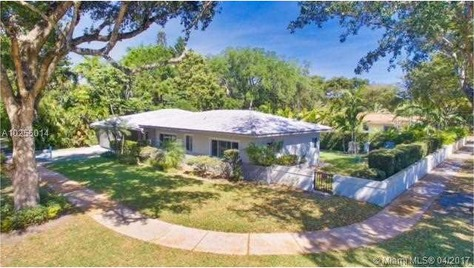 601 Tibidabo Ave., Coral Gables, FL 33143 Photo 35