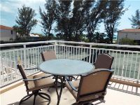 Home for sale: 5055 Gulf Of Mexico Dr., Longboat Key, FL 34228