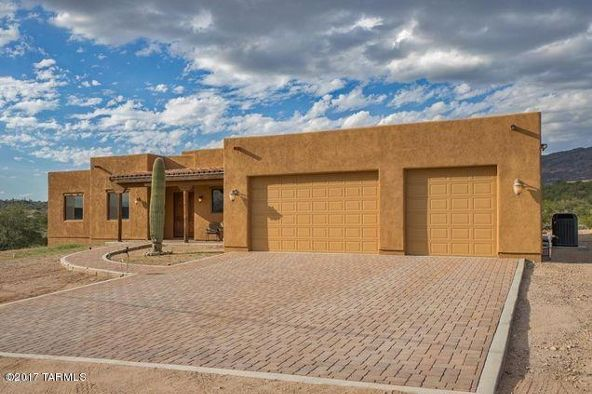 15505 E. Rincon Creek Ranch, Tucson, AZ 85747 Photo 1