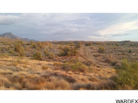 57.85 Ac Hualapai Mountain Rd., Kingman, AZ 86401 Photo 28