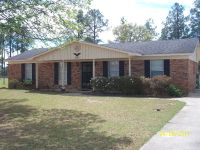 Home for sale: 3817 Fairington Dr., Hephzibah, GA 30815