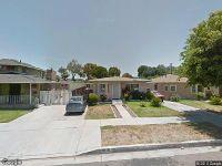 Home for sale: Harris, Lynwood, CA 90262