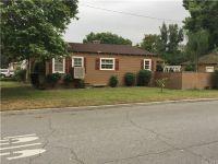 Home for sale: Lincoln Dr., San Bernardino, CA 92405