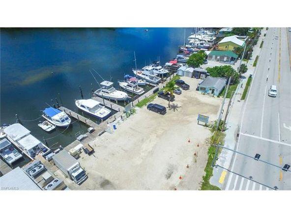 18800 + 18750 San Carlos Blvd., Fort Myers Beach, FL 33931 Photo 6