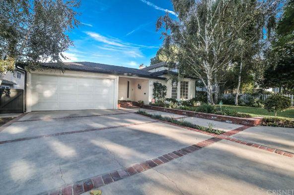 4122 Ventura Canyon Avenue, Sherman Oaks, CA 91423 Photo 26