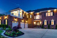 Home for sale: 941 Dead Run Dr., McLean, VA 22101