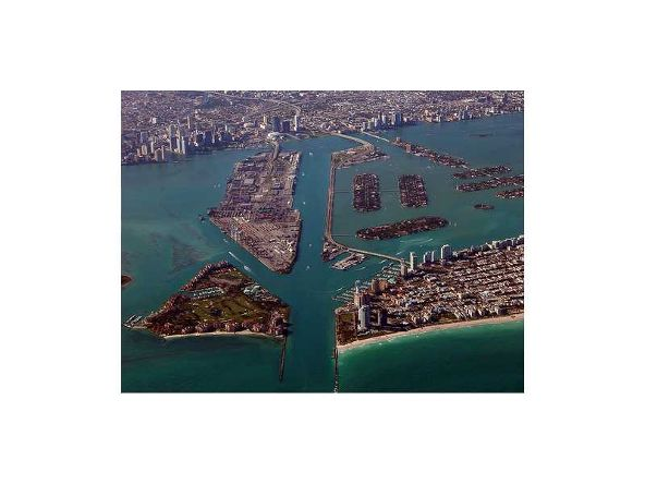 19232 Fisher Island Dr. # 19232, Fisher Island, FL 33109 Photo 4