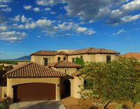 Home for sale: 4408 Oxbow North Trail N.W., Albuquerque, NM 87120