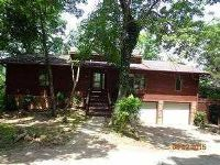 Home for sale: 103 Table Rock Dr., Holiday Island, AR 72631