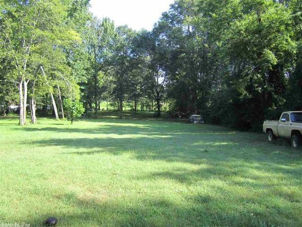 4009 Hwy. 5 North, Bryant, AR 72022 Photo 1