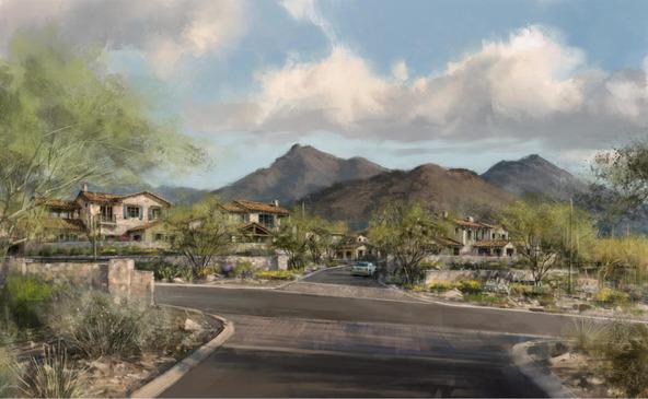 18942 N. Silverleaf Dr., Scottsdale, AZ 85255 Photo 14