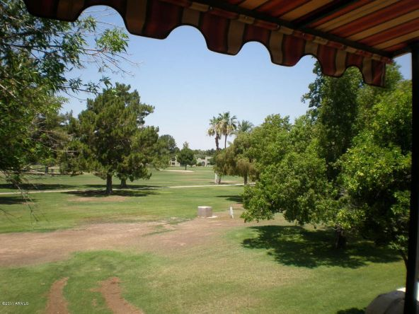 1009 N. Villa Nueva Dr., Litchfield Park, AZ 85340 Photo 10