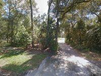 Home for sale: Woodsite, DeLand, FL 32720