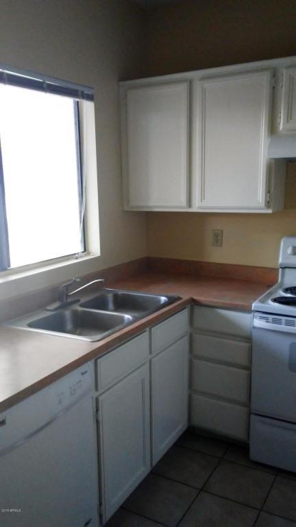 7801 N. 44th Dr. #1050, Glendale, AZ 85301 Photo 23