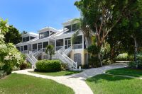 Home for sale: 81250 Overseas Hwy. Unit #7, Islamorada, FL 33036