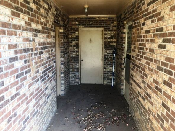 6266 N. State Hwy. 123, Hartford, AL 36344 Photo 4