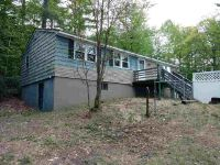 Home for sale: 89 Bald Hill Rd., Conway, NH 03818
