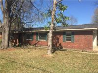 Home for sale: 6278 Jersey Gold Rd., Keithville, LA 71047
