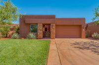 Home for sale: 2085 N. Tuweap, Saint George, UT 84770