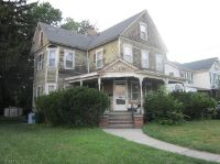 Home for sale: 187 Buckelew Ave., Jamesburg, NJ 08831