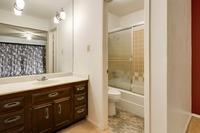 Home for sale: 117 E. Upas Avenue, McAllen, TX 78501