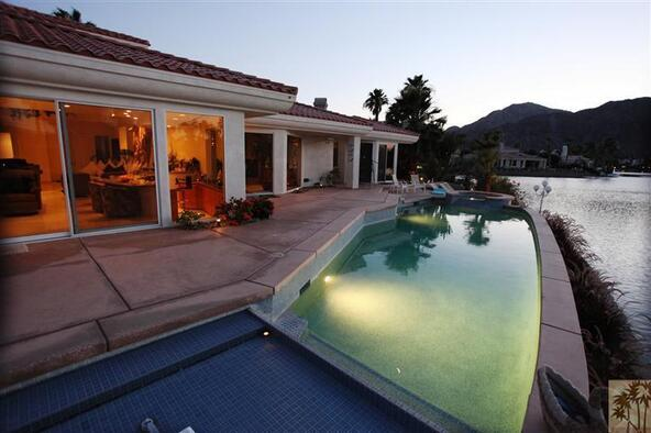 47525 Via Montessa, La Quinta, CA 92253 Photo 28