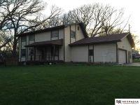 Home for sale: 1137 Riverview, Fremont, NE 68025