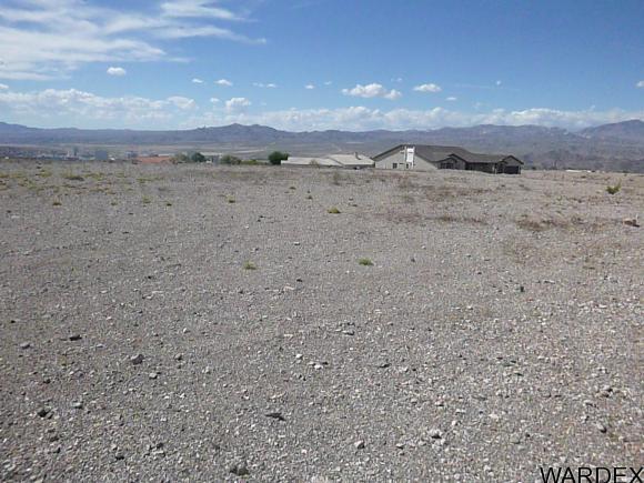 2665 Unicorn Rd., Bullhead City, AZ 86429 Photo 11