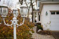 Home for sale: 6321 Quail St., Haslett, MI 48840