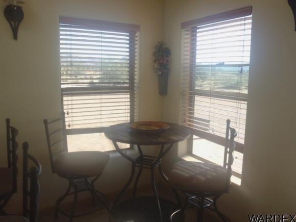 7241 E. Shadow Ridge Dr., Yucca, AZ 86438 Photo 6