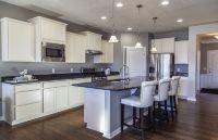 Home for sale: 7993 Heatherglen Dr., Mentor, OH 44060