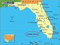 Home for sale: 5436-5438 Bristo St., Lehigh Acres, FL 33971