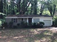 Home for sale: 853 Mercury Dr. N.W., Atlanta, GA 30331
