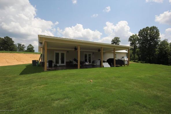 577 County Rd. 3018, Double Springs, AL 35553 Photo 3