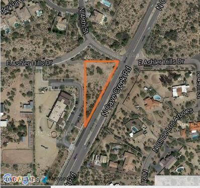 32180 N. Cave Creek Rd., Cave Creek, AZ 85331 Photo 11