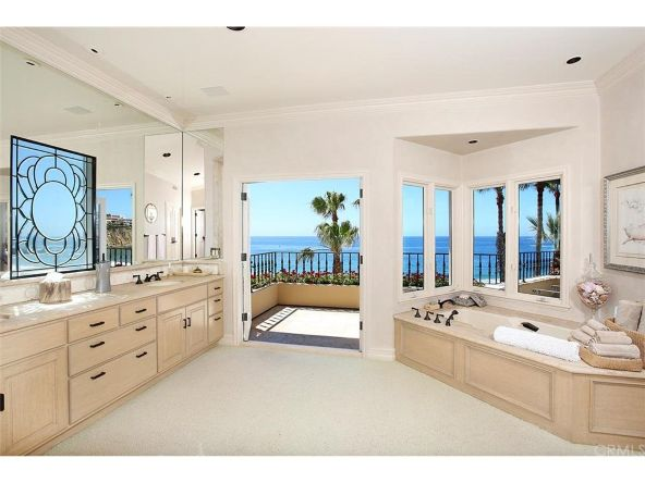 92 Emerald Bay, Laguna Beach, CA 92651 Photo 21