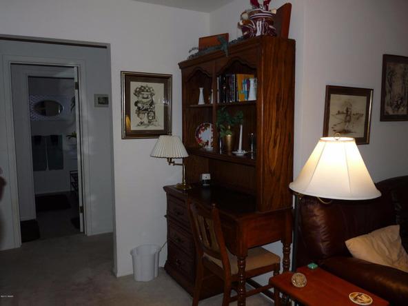 6544 Tall Pine Dr., Pinetop, AZ 85935 Photo 13
