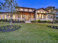Home for sale: 302 Bisset Ct., Austin, TX 78738