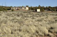 Home for sale: 9497 Johnsons Hill Trl, Snowflake, AZ 85937