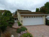 Home for sale: 4106 Beachmeadow Ln., Westlake Village, CA 91361