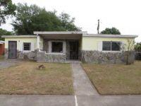 Home for sale: 4509 Lake Lawne Ave., Orlando, FL 32808