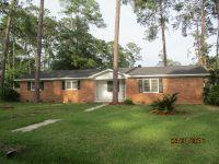 Home for sale: 2201 Deborah Dr., Valdosta, GA 31602